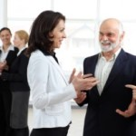 Networking-business-people-300x204