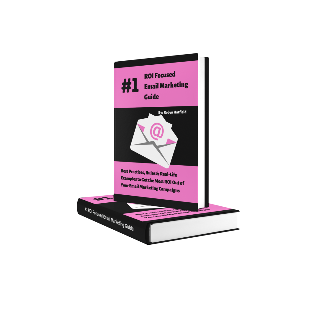 This image has an empty alt attribute; its file name is mockup-featuring-a-hardcover-book-standing-on-another-one-3424-el1-1024x1024.png